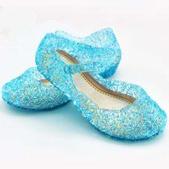 Туфли Эльзы купить