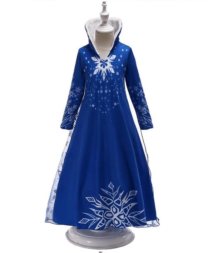 Оптовая женская одежда чебоксары