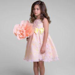 Детское платье купить