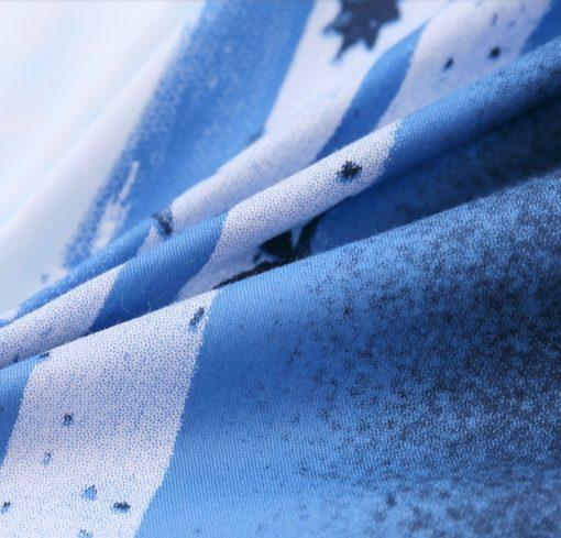 Постельное бельё Frozen2