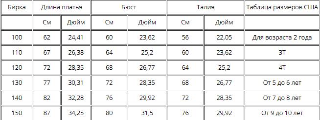 """Фиолетовое платье Эльзы VIP """"Холодное сердце 2"""""""